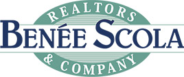Benee Scola & Company, REALTORS