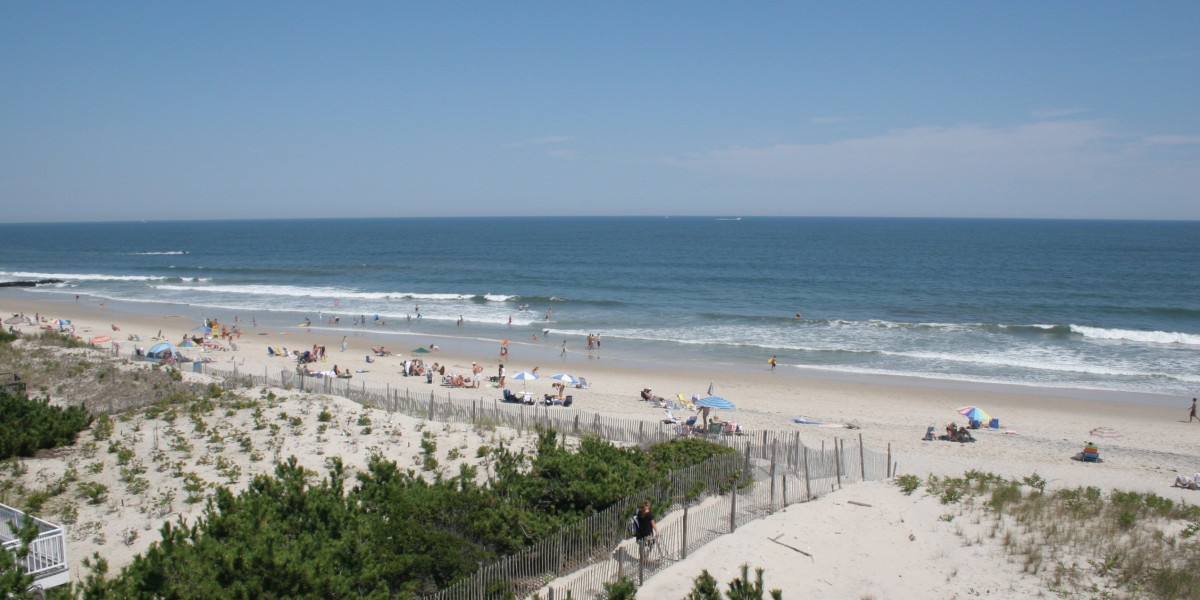 Long Beach Island Real Estate Search For On