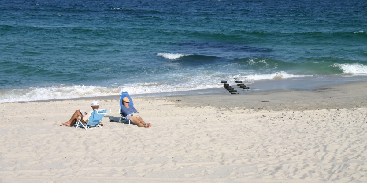 Long Beach Island Real Estate, Search for Real Estate for Sale on Long Beach Island, LBI