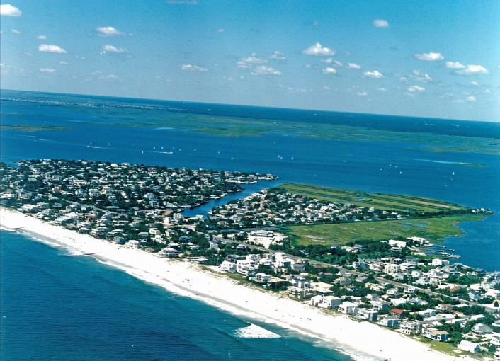Lovelas Long Beach Island Real Estate Lbi New Jersey