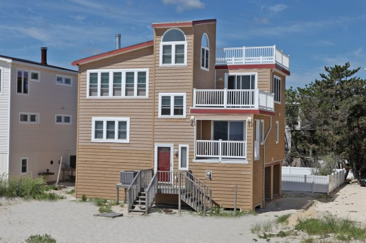Harvey Cedars Oceanfront, For Sale , Benee Scola, LBI, Long Beach Island, Real Estate