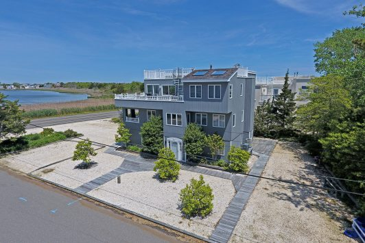 2110 Bayview Ave, Barnegat Light