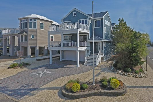 2 East 85th Street Harvey Cedars